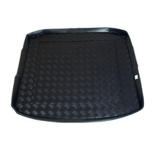 Audi A3 Saloon (2013-2099) Tailored Boot Tray