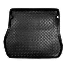 Audi A4 Avant Mk B5 (1994-2001) Tailored Boot Tray