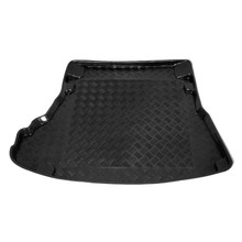 Audi A4 Saloon Mk B5 (1994-2000) Tailored Boot Tray