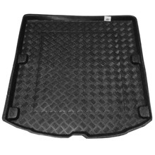 Audi A5 Sportback 2nd Gen (2016-2099) Tailored Boot Tray
