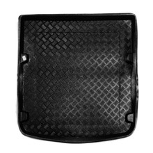Audi A5 Sportback 1st Gen Pre-Facelift (2008-2011) Tailored Boot Tray