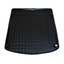 Audi A6 Avant Mk C7 (2011-2017) Tailored Boot Tray