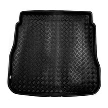 Audi A6 Avant Mk C5 (1997-2005) Tailored Boot Tray