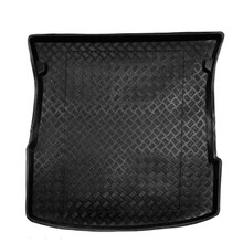 Audi A6 Saloon Mk C5 (1997-2004) Tailored Boot Tray