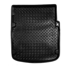 Audi A7 Sportback 1st Gen (2010-2017) Tailored Boot Tray
