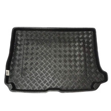 Audi Q2 (2016-2099) Tailored Boot Tray (upper level)