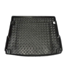Audi Q5 2nd Gen (2017-2099) Tailored Boot Tray