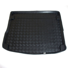 Audi Q5 Hybrid (2014-2099) Tailored Boot Tray