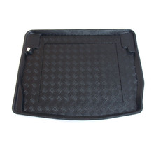 BMW 1 Series Hatchback F20 (2011-2099) Tailored Boot Tray