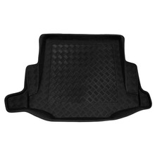 BMW 1 Series Hatchback E87 (2004-2011) Tailored Boot Tray