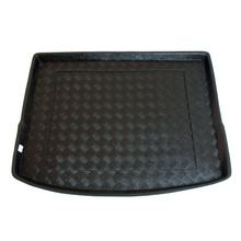 BMW 2 Series Active Tourer F45 (2014-2099) Tailored Boot Tray