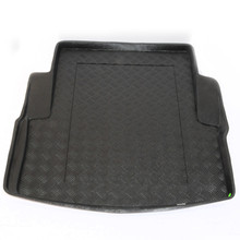 BMW 3 Series Saloon F30 (2012-2099) Tailored Boot Tray