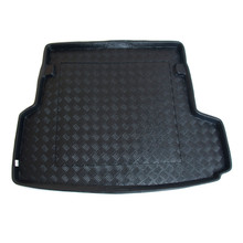 BMW 3 Series Touring F31 (2012-2099) Tailored Boot Tray