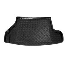 BMW 3 Series Touring E46 (1999-2005) Tailored Boot Tray