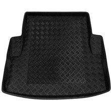 BMW 3 Series Saloon/Coupe E90 E92 (2005-2012) Tailored Boot Tray