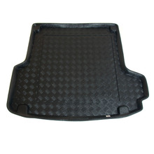 BMW 3 Series GT F34 (2013-2099) Tailored Boot Tray