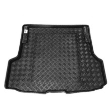 BMW 4 Series Gran Coupe F36 (2013-2099) Tailored Boot Tray