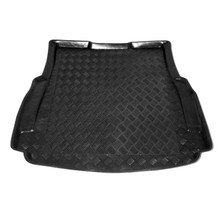 BMW 5 Series Saloon E39 (1995-2003) Tailored Boot Tray