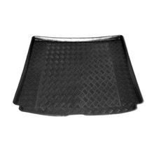 BMW 5 Series Touring E39 (1997-2004) Tailored Boot Tray