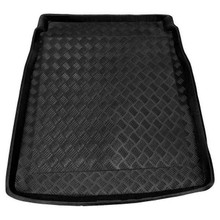 BMW 5 Series Saloon E60 (2003-2010) Tailored Boot Tray