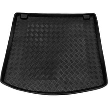 BMW 5 Series Touring E61 (2004-2010) Tailored Boot Tray