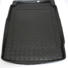 BMW 5 Series Saloon F10 (2010-2016) Tailored Boot Tray