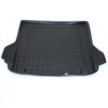BMW 5 Series GT F07 (2009-2099) Tailored Boot Tray