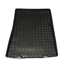 BMW 7 Series Saloon G11 (2015-2099) Tailored Boot Tray