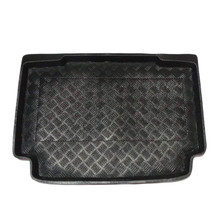 BMW Mini Clubman F54 (2015-2099) Tailored Boot Tray