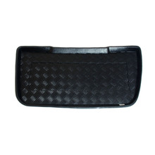 BMW Mini Countryman / Paceman R60 R61 (2010-2016) Tailored Boot Tray