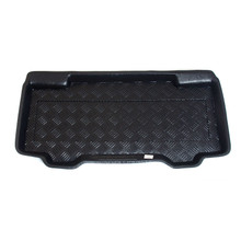 BMW Mini Hatchback Mk3 F56 3Dr (2014-2099) Tailored Boot Tray