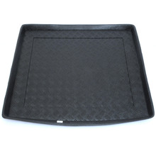 BMW X1 E84 (2009-2014) Tailored Boot Tray
