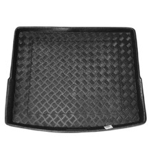 BMW X1 F48 (2015-2099) Tailored Boot Tray