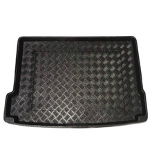 BMW X2 F39 (2017-2099) Tailored Boot Tray (Upper Level)