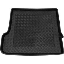 BMW X3 E83 (2004-2011) Tailored Boot Tray
