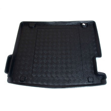 BMW X3 F25 (2011-2017) Tailored Boot Tray