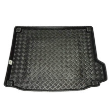 BMW X3 G01 (2017-2099) Tailored Boot Tray