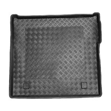BMW X5 E70 (2007-2013) Tailored Boot Tray