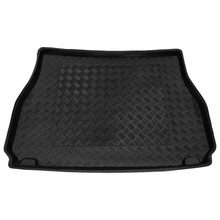 BMW X5 E53 (2000-2007) Tailored Boot Tray