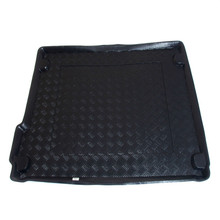 BMW X5 F15 (2013-2017) Tailored Boot Tray
