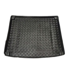 BMW X6 F16 (2015-2099) Tailored Boot Tray