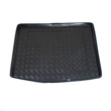Chevrolet Cruze 1st Gen Hatchback (2011-2016) Tailored Boot Tray