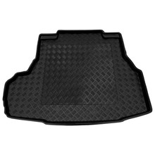 Chevrolet Epica (2006-2099) Tailored Boot Tray
