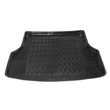 Chevrolet Lacetti Estate (2004-2099) Tailored Boot Tray