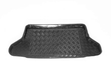 Chevrolet Lacetti Hatchback (2004-2099) Tailored Boot Tray
