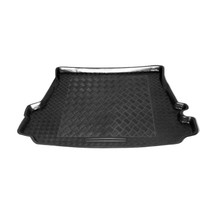 Chevrolet Laganza (1997-2099) Tailored Boot Tray
