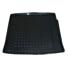Chevrolet Orlando (2011-2099) Tailored Boot Tray