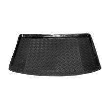 Chevrolet Rezzo (2004-2099) Tailored Boot Tray