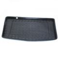Chevrolet Spark 3rd Gen (2010-2099) Tailored Boot Tray