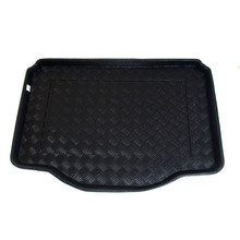 Chevrolet Trax (2013-2099) Tailored Boot Tray